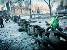 политическая ситуация в Украине, Украина стоит у опасной черты, – эксперт