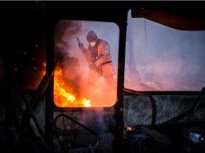 политическая ситуация в Украине, Майдан в лицах