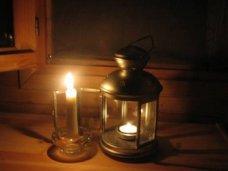 Электроснабжение, На выходных погода лишила электричества два десятка крымских сел