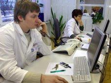 Скорая помощь, Диспетчерская служба скорой помощи заработает в Крыму во втором квартале