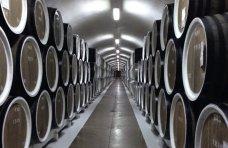 Инвестиции, В Крыму реализуют инвестпроект по созданию нового винодельческого завода