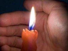Электроснабжение, В Крыму без света остается 90 населенных пунктов