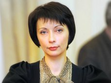 политическая ситуация в Украине, Верховная Рада готова отменить спорные законы, – министр юстиции Украины