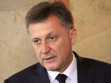 политическая ситуация в Украине, Мэр Симферополя призвал горожан к толерантности и взаимоуважению