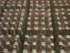 акциз, В Симферополе выявили склад незаконной подакцизной продукции