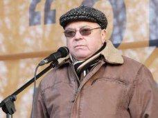 политическая ситуация в Украине, Защита Крыма от экстремистов – его автономный статус, – депутат