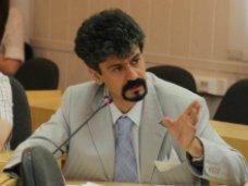 политическая ситуация в Украине, Крым показал, как нужно решать споры на площадях, – политолог