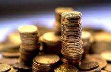 Бюджет, В Армянске приняли городской бюджет-2014