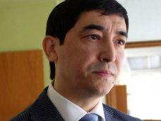 политическая ситуация в Украине, Антиправительственный митинг в Крыму провалился, – депутат Абдураимов