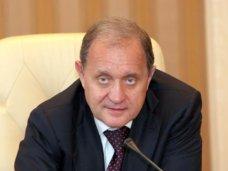 политическая ситуация в Украине, Крымчане продемонстрировали стремление к мирному диалогу, – Могилев