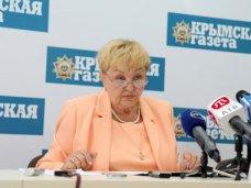 СМИ, Милиция и Союз журналистов проведут тренинги для крымских СМИ