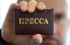СМИ, Милиция проверит информацию о нападении на журналиста в Симферополе