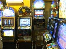 Игорный бизнес, В Крыму ликвидировали три подпольных казино