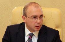 Китайский порт, Строительство порта в Крыму не повредит туристической сфере, – Лиев