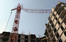 Происшествие, В Севастополе строитель погиб при падении с высоты девятого этажа