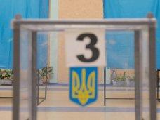 Стоп-Майдан, Власть нужно выбирать на выборах, а не на улицах, – активист «Стоп майдана»