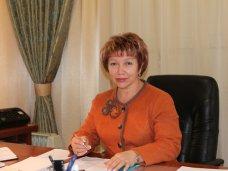 Кадровые назначения, Министру финансов Крыма назначили нового заместителя