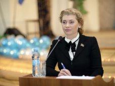 политическая ситуация в Украине, Сейчас очень важно не прекращать начавшийся диалог, – нардеп
