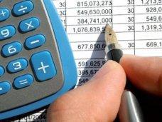 Коррупция, В Симферополе предотвратили незаконную растрату бюджетных средств