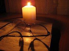 Электроснабжение, В Крыму из-за непогоды без света остались более 40 школ