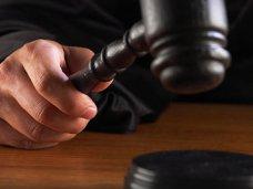 Земля, Суд отменил выделение 10 га леса под Алуштой под застройку