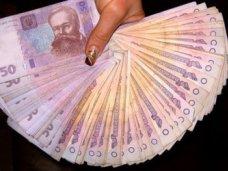 Коррупция, На западе Крыма чиновница требовала взятку за выделение 0,75 га земли