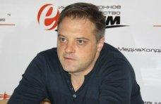 политическая ситуация в Украине, Лидеров оппозиции поддерживает около 30% участников майдана, – журналист