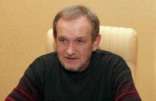 политическая ситуация в Украине, «Евромайдану» в Крыму нечего предложить, – эксперт