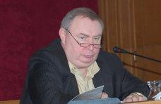 политическая ситуация в Украине, Крымский депутат не верит, что майдан разойдется