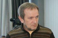 политическая ситуация в Украине, Ситуацию в Киеве уже нужно лечить радикально, — эксперт