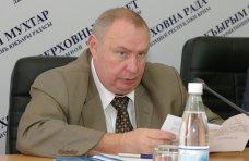 политическая ситуация в Украине, Участники беспорядков заинтересованы в том, чтобы в стране продолжался гражданский конфликт, – депутат