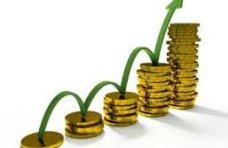 депозиты, Общая сумма депозитов на счетах в крымских банках увеличилась до 23,3 млрд. грн.