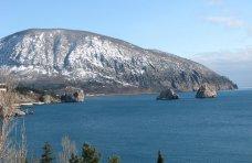 Погода, На неделе в Крыму потеплеет