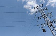 Электроснабжение, В Крыму без света остаются 26 населенных пунктов