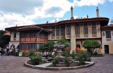 Музей, В Бахчисарае стартовала акция «История рядом»