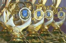 Бал чемпионов, В Симферополе наградили лучших крымских спортсменов и тренеров