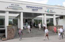 перинатальный центр, Показатель материнской смертности в Крыму снизился на 74,3%
