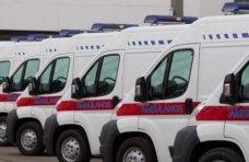 В Крыму создана единая система экстренной медицинской помощи