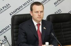 политическая ситуация в Украине, Крымский депутат рассказал о перспективах федерализации Украины