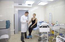 Здравоохранение, Онкологические кабинеты работают в регионах Крыма