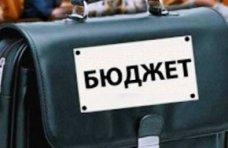 Бюджет, В Бахчисарае приняли городской бюджет на 2014 год