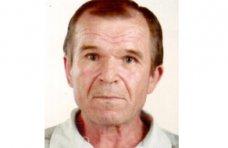 Розыск, В Крыму ищут пропавшего пенсионера