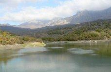 водоснабжение, В Алушту подадут воду из Нижнекутузовского водохранилища
