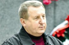 политическая ситуация в Украине, Конгресс русских общин Крыма призвал бороться за власть только законными методами