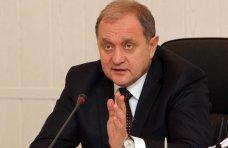 политическая ситуация в Украине, Премьер Крыма предупредил о возможных провокациях
