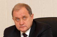 Крымская автономия, Власти Крыма будут отстаивать статус автономии, – Могилев