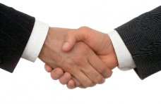 Сотрудничество, Крым будет сотрудничать с Краснодарским краем