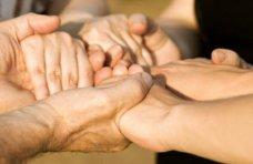 Благотворительность, В Евпатории создадут центр благотворительной помощи