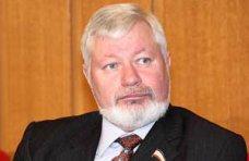 Конституция, В Крыму предложили создать рабочую группу по изменению Конституции АРК