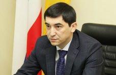 Национальности, В Крыму предложили создать Совет национальностей